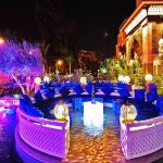 so-night-lounge-sortir-a-marrakech
