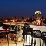 my-sky-lounge-marrakech