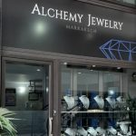 Alchemy Jewelry-Marrakech