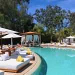 Nikki Beach-Marrakech