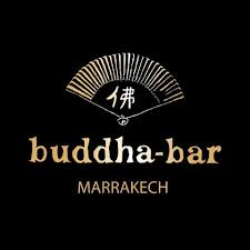 buddha-bar-marrakech