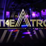 club theatro-Marrakech