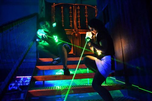 laser-game-marrakech