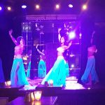 otus-club-marrakech-2-e1492015118396