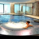 marrakech-fitness-and-spa
