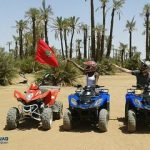 oniva quad-Marrakech