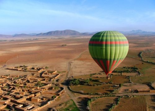 vol-montgolfiere-marrakech