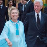 Hillary-Clinton-marrakech