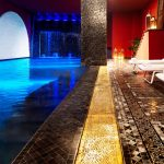 spa-de-luxe-a-marrakech