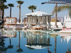 NIKKI BEACH -10% ET BED OFFERT*